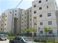 2008-06-18-009s