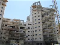 2008-06-16-075s