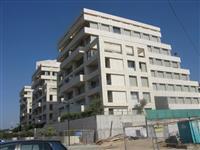 פרויקטים בתל אביב - ישנים + חדשים 073