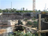 פרויקטים בתל אביב - ישנים + חדשים 067