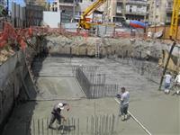 פרויקטים בתל אביב - ישנים + חדשים 002