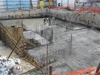 פרויקטים בתל אביב - ישנים + חדשים 004